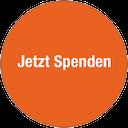spenden.png