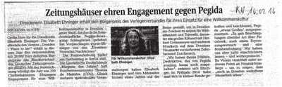 20160216 Kieler Nachrichten.jpg