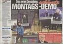 20150127 Dresdner Morgenpost
