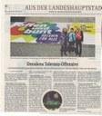 20150327Sächsische Zeitung