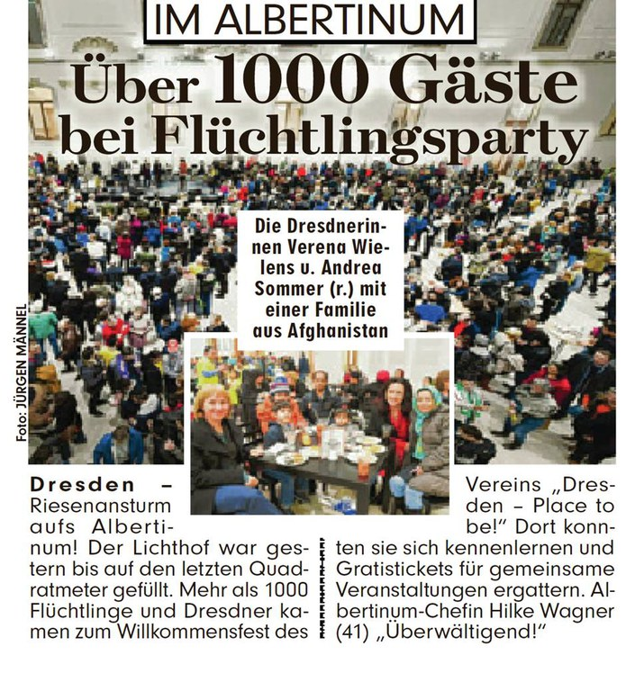 20160201 BILD Dresden