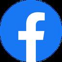 fb-icon.webp